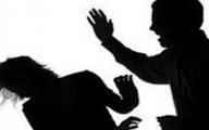 مشکلات خصوصی هنرمندان  | ضرب و شتم مجری زن توسط شوهرش