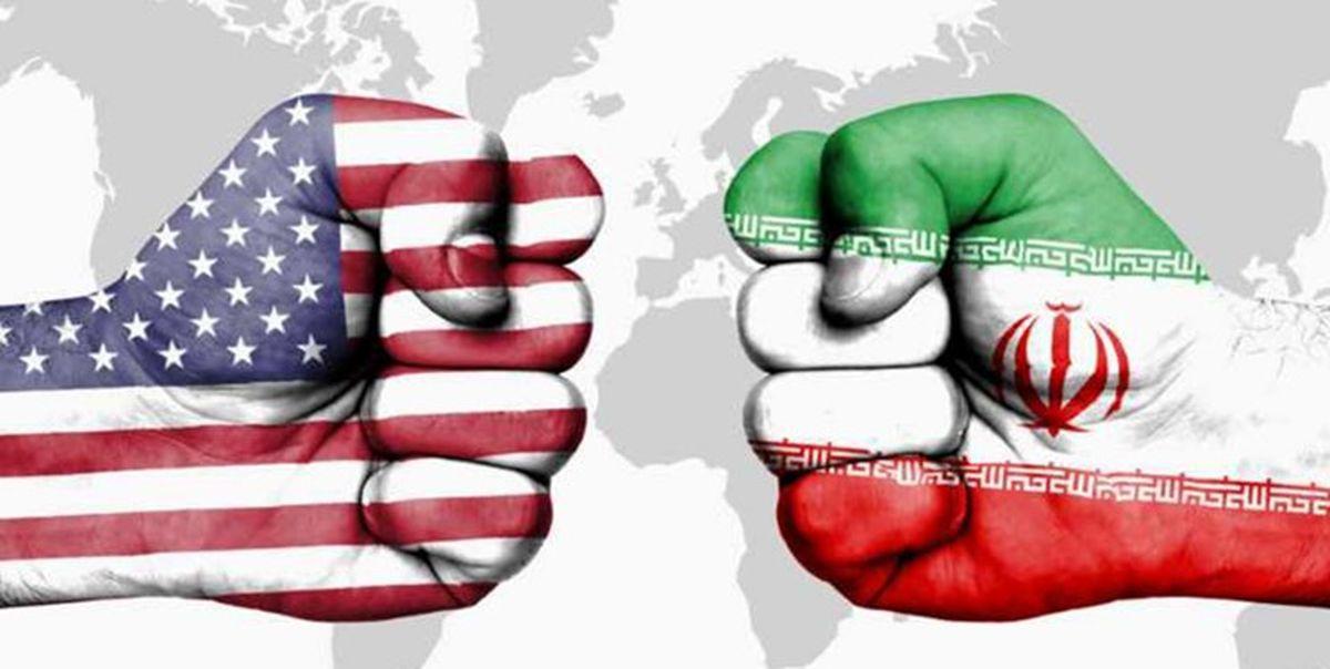 اعلام جزئیات تحریمهای جدید علیه ایران