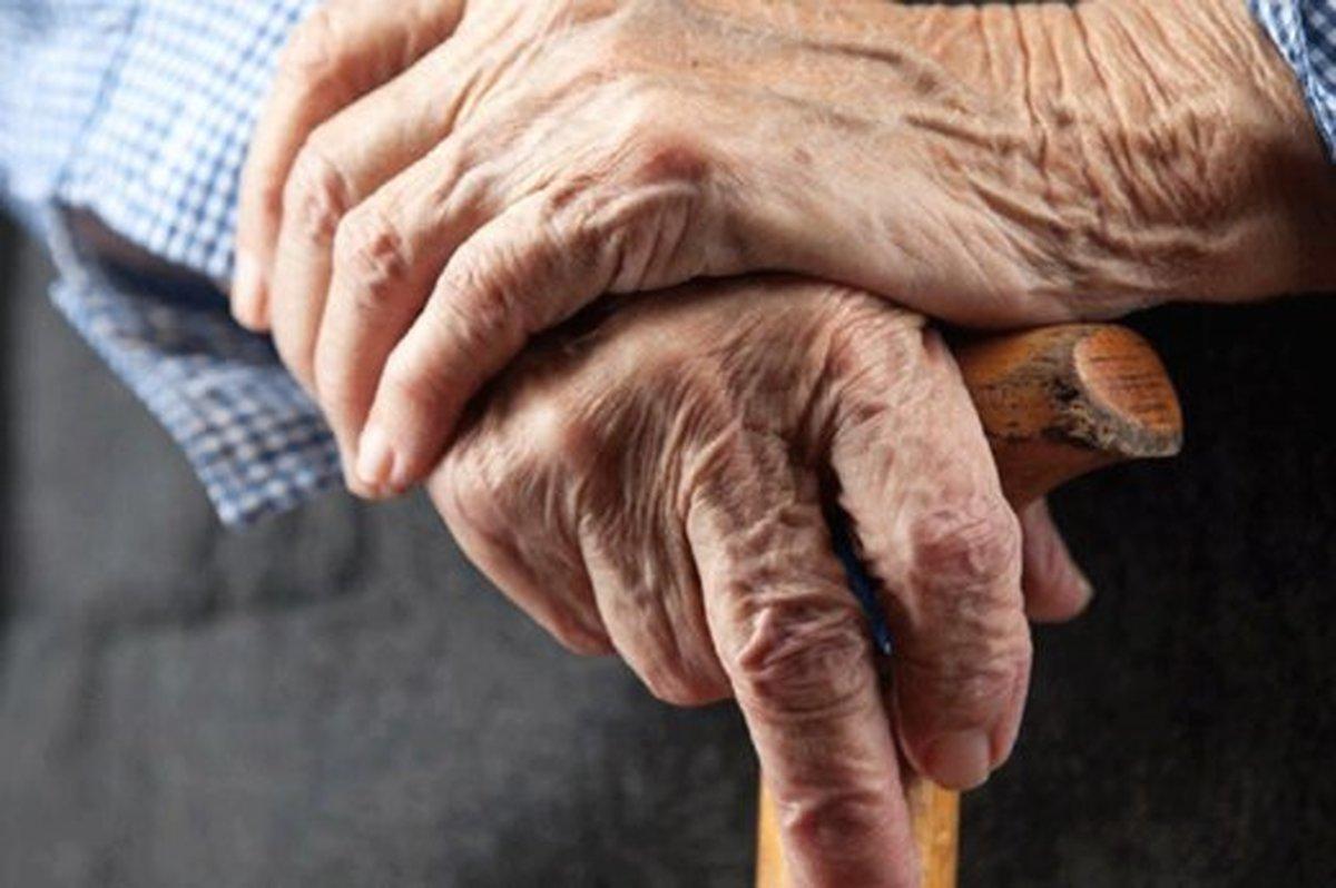 افزایش سالمندان مجرد و مطلقه در آینده نزدیک