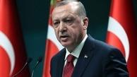 ترکیه ،طالبان را  براساس کدام توافق به رسمیت خواهد شناخت؟
