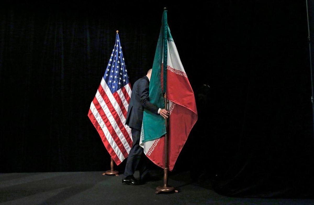 آمریکا: دعوت اروپا برای مذاکره با ایران را میپذیریم
