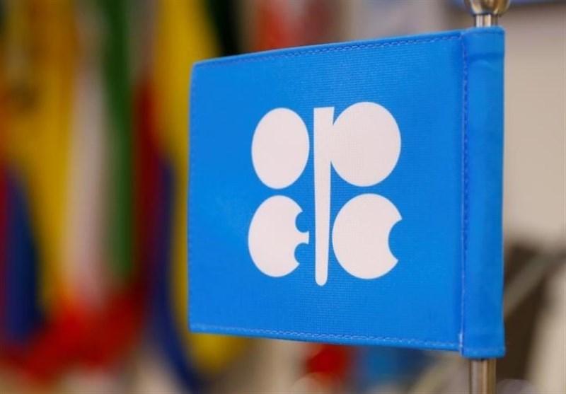 افزایش تولید 200هزار بشکهای نفت ایران نسبت به ۲ سال گذشته