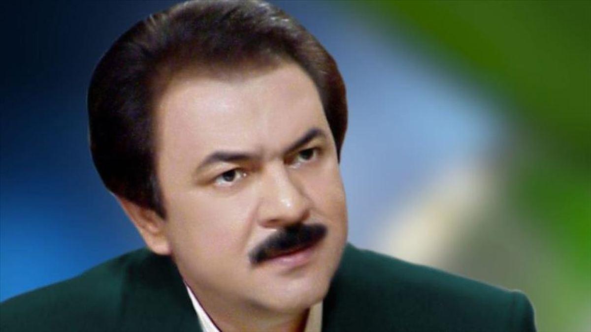 فیلم افشا شده از مسعود رجوی به روایت عضو جدا شده از گروهک منافقین