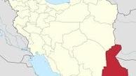 تشکیل پرونده برای نظامیان متهم احتمالی در حوادث سراوان