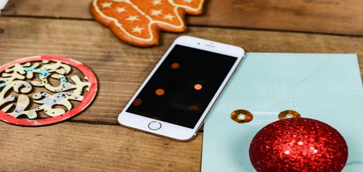 5 مورد از بهترین و قابل اعتمادترین برندها برای گوشی های هوشمند در سال 2021