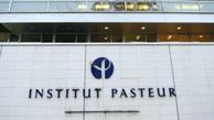 تولید واکسن کرونا در انستیتو پاستور فرانسه متوقف شد