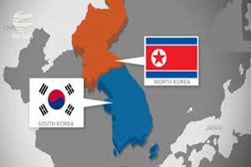 توافق آتشبسی را که در این دو کشور حکفرما بود، نقض کردهاند.