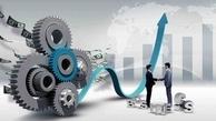 رشد ۴۳ درصدی تسهیلات صنعت و معدن
