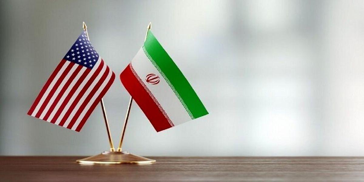 پیام مثبت آمریکا به ایران درباره  بازگشت به مذاکره