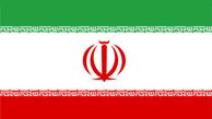 ادامه سیاستهای مداخلهجویانه رژیم صهیونیستی درباره برنامه هستهای ایران
