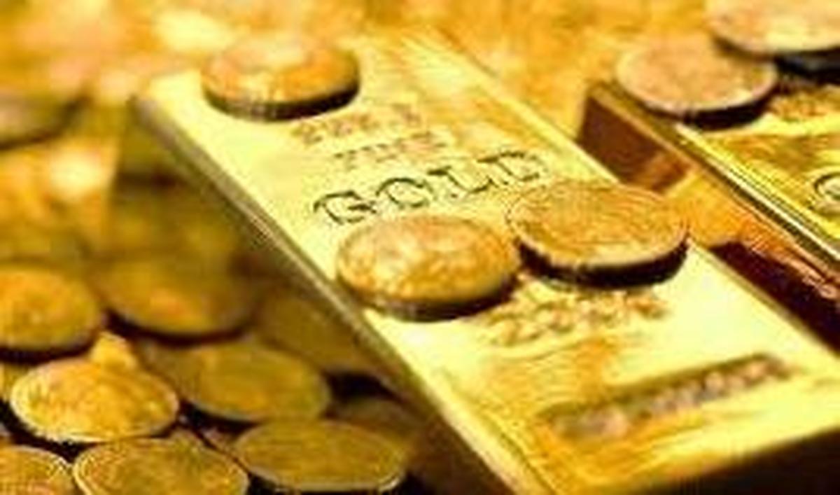 رشد چشمگیر قیمت سکه و طلا| قیمت سکه و طلا چقدر افزایش یافت؟