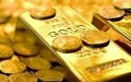 جدیدترین قیمت طلا و سکه امروز شنبه 7 فروردین  قیمت طلا و سکه امروز چقدر شد؟