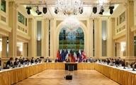 تداوم مذاکرات در وین به رغم مانع آفرینی ها