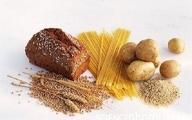 ارتباط رژیم غذایی کوتاه مدت کربوهیدرات و بهبود دیابت
