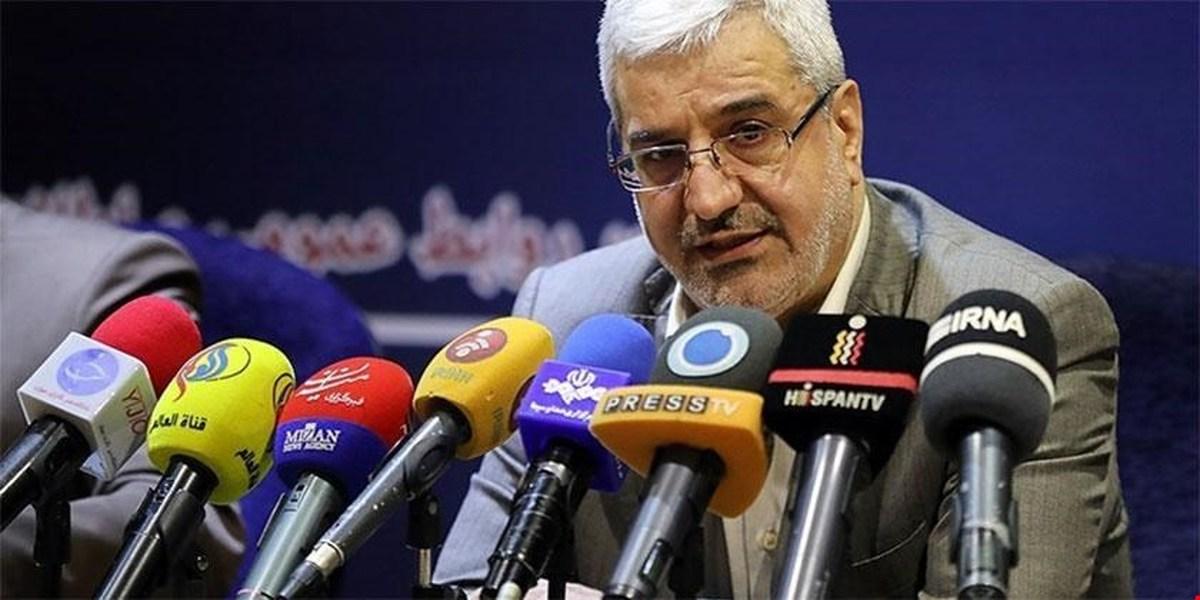 احتمال برگزاری انتخابات ۱۴۰۰ در ۲ روز