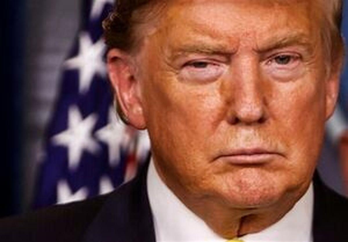 رئیس جمهور آمریکا رسما این کشور را از سازمان بهداشت جهانی خارج کرد.