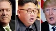 کره شمالی: آمریکا دهانش را بسته نگهداردتا انتخابات موفقی داشته باشد
