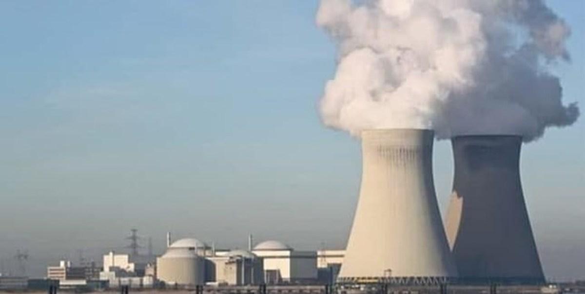 تفاهم عراق با روسیه، فرانسه و آمریکا برای ساخت راکتورهای هستهای