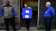 ادعای یک اندیشکده بریتانیایی: تلاش ایران برای تأثیر بر انتخابات، ایجاد دودستگی و هرج و مرج در بریتانیا