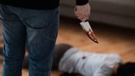 وقوع قتل  در یک مراسم جشن تولد