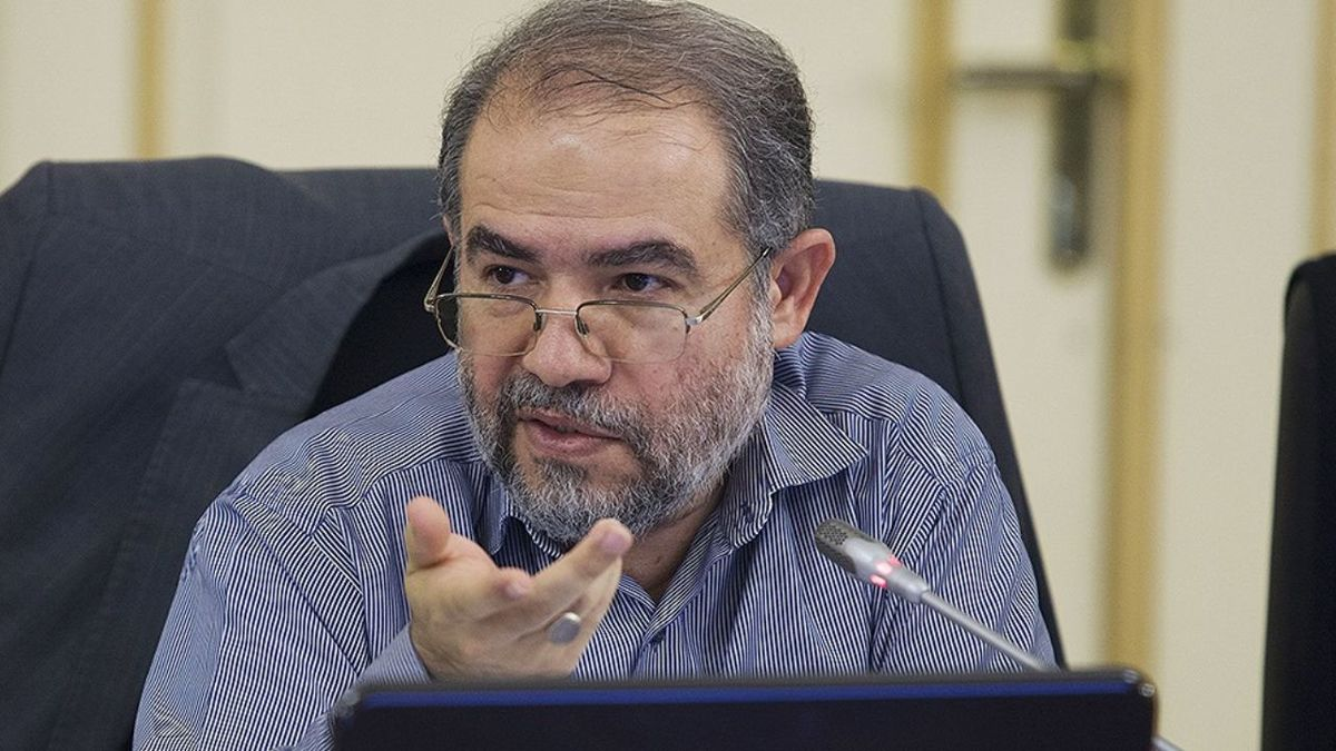 رهپیک، عضو شورای نگهبان: مشکلی درباره تعرفه انتخابات وجود ندارد