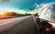 خودروساز فرانسوی آماده  بازگشت به ایران