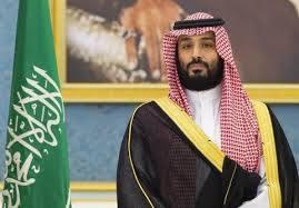 عربستان در سراشیبی افول /  انزوای شاهزاده ماکیاولیست