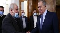 روایت «الاخبار» از جزئیات پیام روس ها به حزب الله