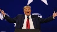 ترامپ در واکنش به تصمیم فیسبوک: شبکههای اجتماعی نباید روند انتخاباتی را تخریب و قربانی کنند