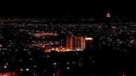 ساعات قطعی برق در مناطق تهران| قطعی برق امروز چه زمان هایی است؟