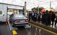 پلیس راهور: خودروهای فاقد معاینه فنی جریمه نمیشوند