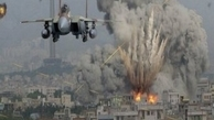 ۲۴۵ بار نقضِ توافق آتش بس الحدیده توسط ائتلاف متجاوز سعودی