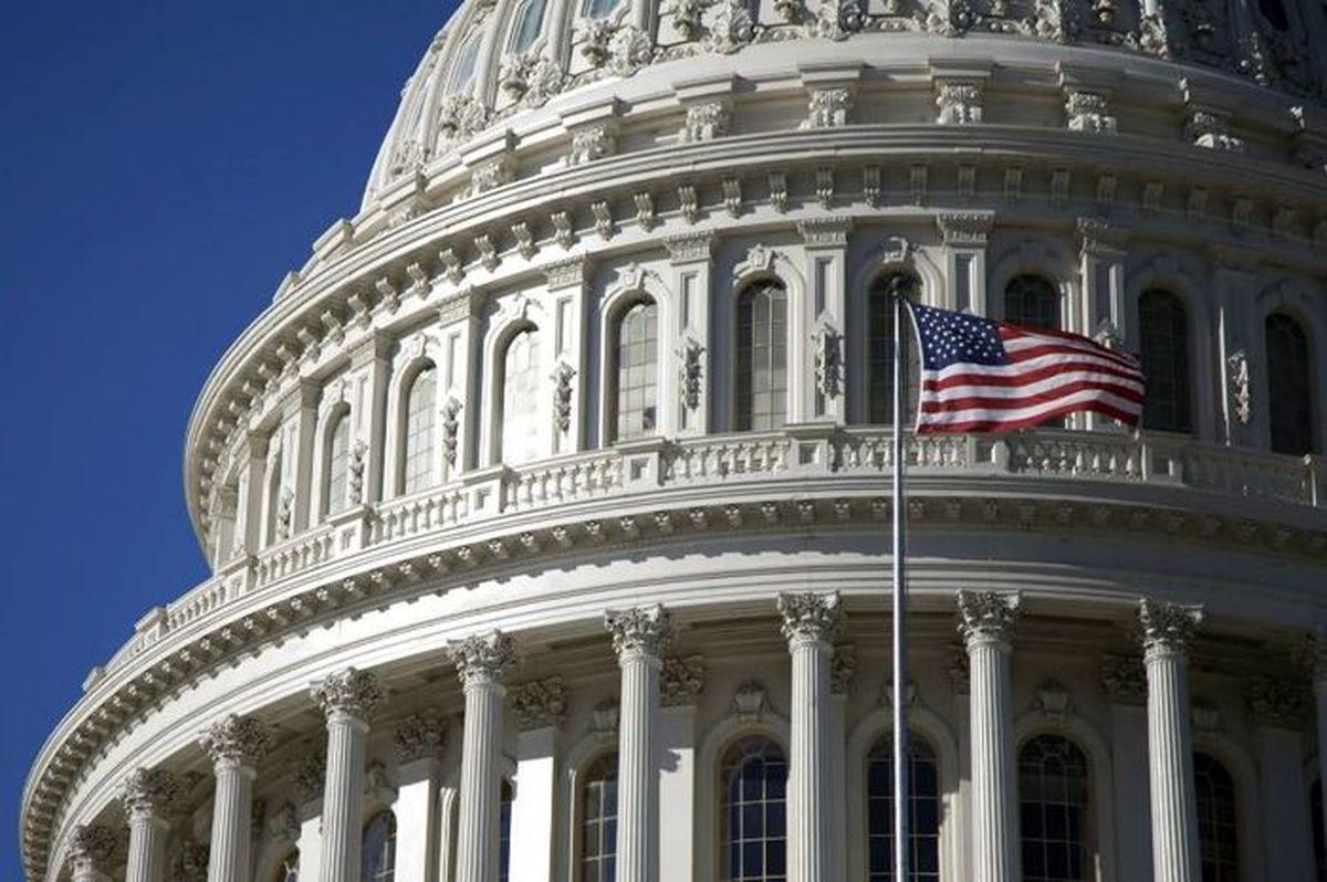 سنا برای رمز ارزها لایحه مالیات تصویب کرد
