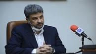 کاهش خاموشی ها در کشور از امروز   مشکل برق اسلامشهر حل شد