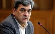 شهردار تهران  رازهایی را فاش کرد