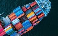 مقاصد عمده صادرات و واردات در ۲ ماهه ۹۹