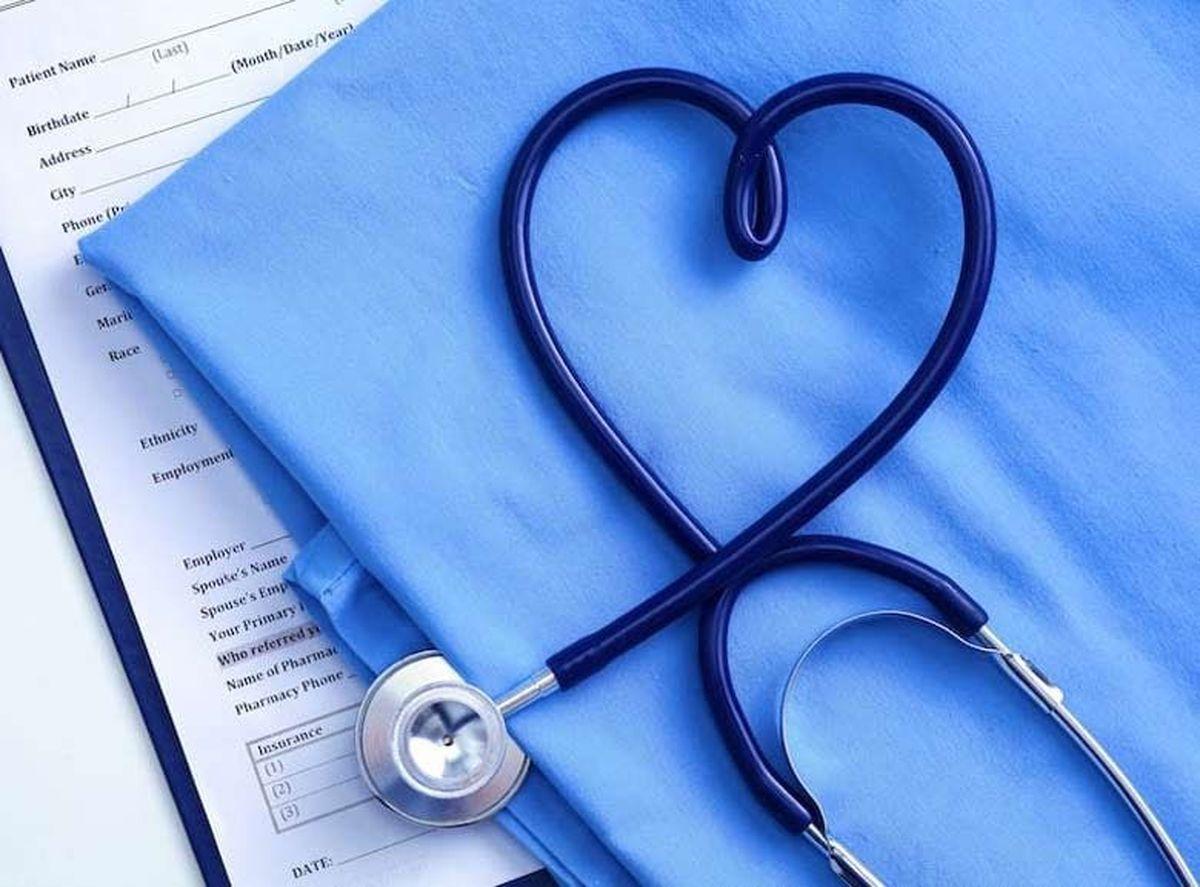 آزمون دستیاری پزشکی  در ۲۰ فروردین ماه برگزار نمیشود