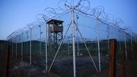 فرار بیش از ۱۸۰۰ مجرم از زندانی در نیجریه