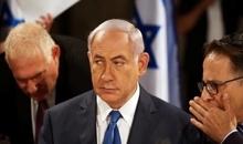 موافقت کابینه رژیم صهیونیستی با حملات گسترده هوایی به غزه  ارتش حماس را تهدید کرد
