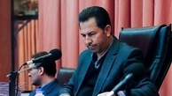 ماجرای حکم اعدام برای خلبان بازنشسته به دلیل مشروب