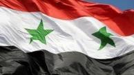 امیرعبداللهیان: به حمایت قاطع خود از سوریه ادامه میدهیم