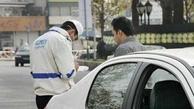 فرصتی که پلیس برای رانندگی با گواهینامه منقضی به رانندگان داده بود با اتمام ماه مبارک رمضان به پایان می رسد؛