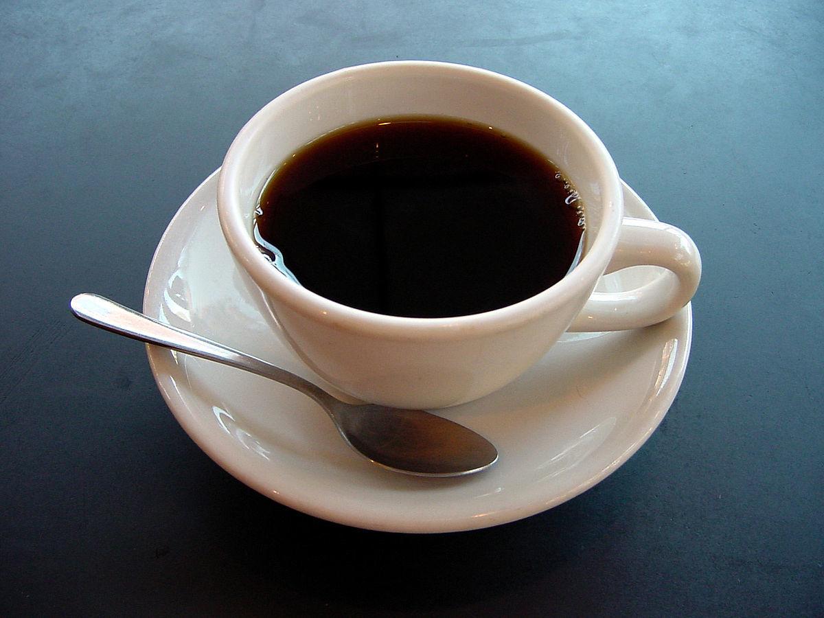 عوارض مصرف زیاد قهوه را جدی بگیرید
