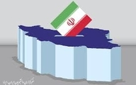 اصلاحطلبان فارس: نامزدی در انتخابات نداریم