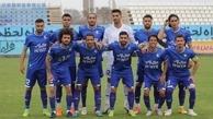 استقلال، تنها نماینده ایران  |  ۱۰ تیم برتر دهه گذشته آسیا