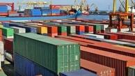 صادرات  ورود ونزوئلا به فهرست ۱۰ مقصد اصلی صادرات ایران