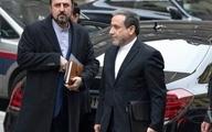 هدف اصلی روحانی، بایدن و نتانیاهو چیست؟