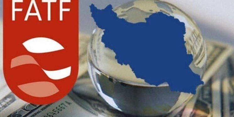 باهنر: FATF به احتمال زیاد در مجمع تشخیص تصویب می شود /معنی تروریسم از نظر ما با برخی کشورها متفاوت است