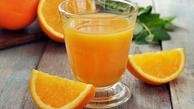 حفظ سلامتی کبد با خوردن این نوشیدنی ها + جزئیات