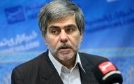اظهارات فریدون عباسی درباره مذاکرات